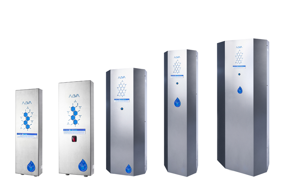 water-purification-systems