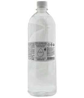 ADVA  Ethyl Alcohol 95% 1l
