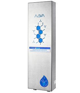 ADVA - A Class System