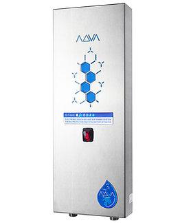 Electronic System ADVA E Class
