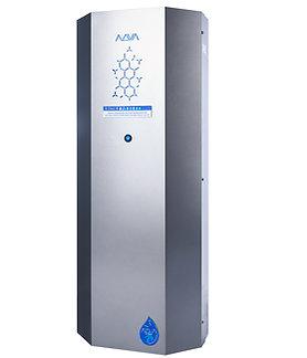 Grand Smart System ADVA S Class