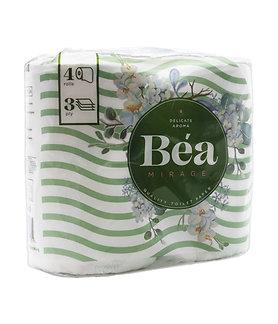 Toilet Paper Bea Mirage - 4rolls
