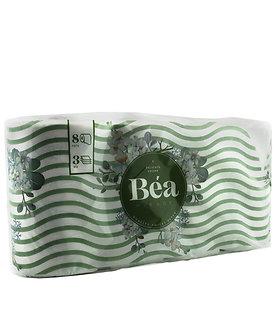 Toilet Paper Bea Mirage - 8rolls