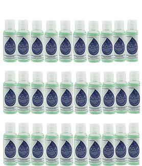 ADVA Hand Sanitiser Gel 50ml- FREE DELIVERY
