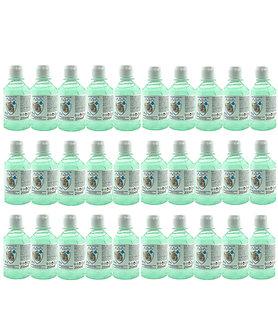 ADVA Hand Sanitiser Gel 200ml- FREE DELIVERY