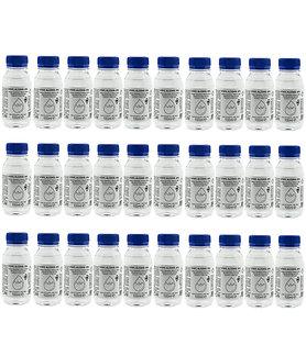 ADVA Ethyl Alcohol 95% 100ml- FREE DELIVERY